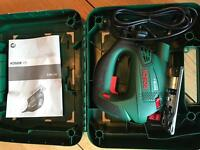 Bosch PST 700e Jigsaw
