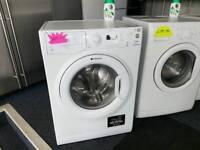 Hotpoint 7kg washing machine for sale