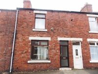 2 Bed Home , Dent Street, Shildon. DSS/HOUSING BENEFIT WELCOME!!