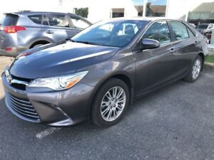 2015 Toyota Camry LE BLUETOOTH GROUPE ELECTRIQUE