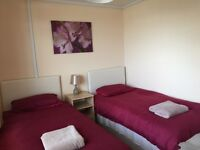Good Quality Rooms to Rent