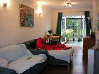 2 bed semi to rent in Birstall. Close to Leeds, Bradford, M62, M621, Ikea, Showcase cinema