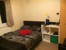 large double room in hayes, uxbridge northolt southall