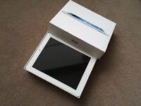 iPad 3 Retina Display 64GB WIFI
