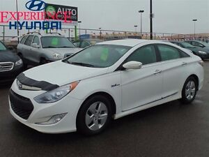 2012 Hyundai Sonata Hybrid THIS WHOLESALE CAR WILL BE SOLD AS IS