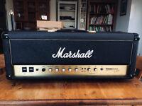 Marshall Vintage Modern 2266 50w Head