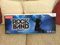 Rock Band wireless guitar