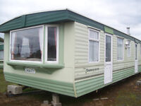 atlas mobile home