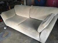 3+2 seater sofas couch