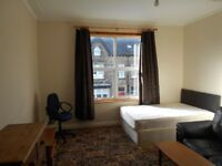 All Inclusive Very Large Double Room in Roundhay!