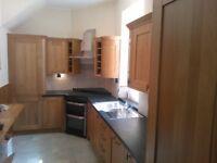 Donside Home Improvements Ltd