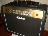 MARSHALL 275 GUITAR AMPLIFIER