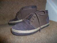 UGG boys Genuine Boots