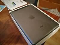iPad Mini 2 16GB WiFi & LTE plus cases
