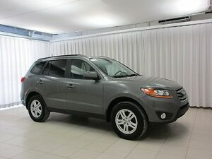 2010 Hyundai Santa Fe COME SEE WHY THIS CAR IS PERFECT FOR YOU!!