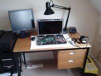 Laptops and PC Service & Repairs, No fix No fee, Same Day Service, Southampton