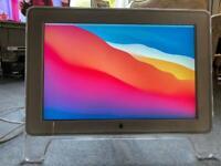 Apple Cinema HD Display 23 inch