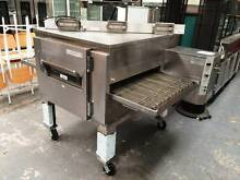 STOCK CLEARANCE AUCTION SALE OF NEW & RECONDITIONED CATERING EQUI Thomastown Whittlesea Area Preview