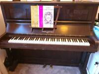 Piano (offers)