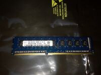 6GB (3X 2GB) DDR3-1333 PC3-10600 Memory RAM for APPLE MAC PRO 5,1