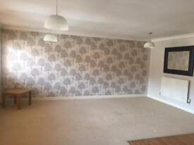 Part furnished 2 bedroom coach house in the heart of Church Village