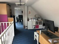Watford Town Centre Office space