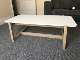 Next Coffee Table