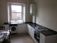 Queenspark / Govanhill, Southside - 1 Bed Flat to Rent
