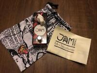 Jam Mini Boomster