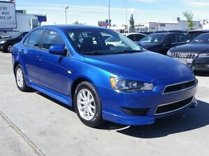 2012 Mitsubishi Lancer SE|AUTOMATIC|2.0L 4CYL|FINANCING AVAILABL