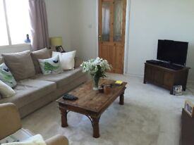 Lovely Room to rent in Hollingbury, Brighton