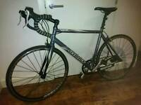 Road Bike - Giant OCR3500