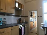 Extra Large Room to Rent - £475PCM - All Bills inc - NR1 - Available NOW