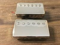 humbucker arz pickups ibanez classic elite cheep upgrade