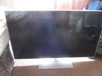panasonic 50inch smart tv