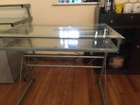 FREE office desk / table