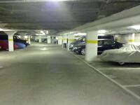 Contract Parking And Car Storage - Chelsea SW10 0ED