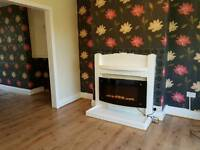 3 bed house to let Darwen, DSS CONSIDERED