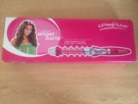 Angel Curls - Child Curling wand