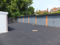 Garages to rent in secure locations near Moseley Kings Heath & Northfield Rubery