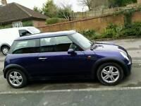 Mini Cooper 2004 For Sale