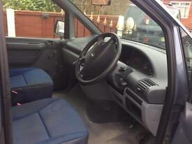 For sale Peugeot Expert £3500 ono