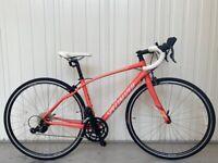 "Specialized Dolce Sport Sora Alu/Carbon Road Bike UNUSED!! (19.5""/51cm)"