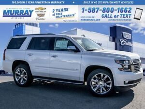 2019 Chevrolet Tahoe Nav!  Heated/Cooled Seats!**