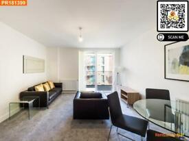 2 bedroom flat in Harrow HA1 For Rent (PR181399)