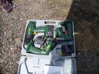 JM3 tool Kit