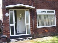 investment two bedroom semi in l21 £6000 per annum