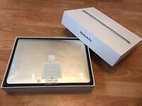 Apple MacBook Pro 13inch (Retina display late 2012) 756GB SSD, 8GB Ram i5