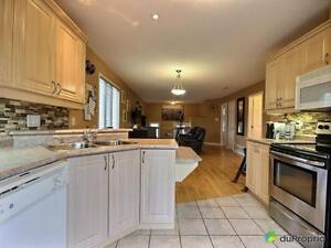 264 900$ - Bungalow à vendre à Gatineau Gatineau Ottawa / Gatineau Area image 2