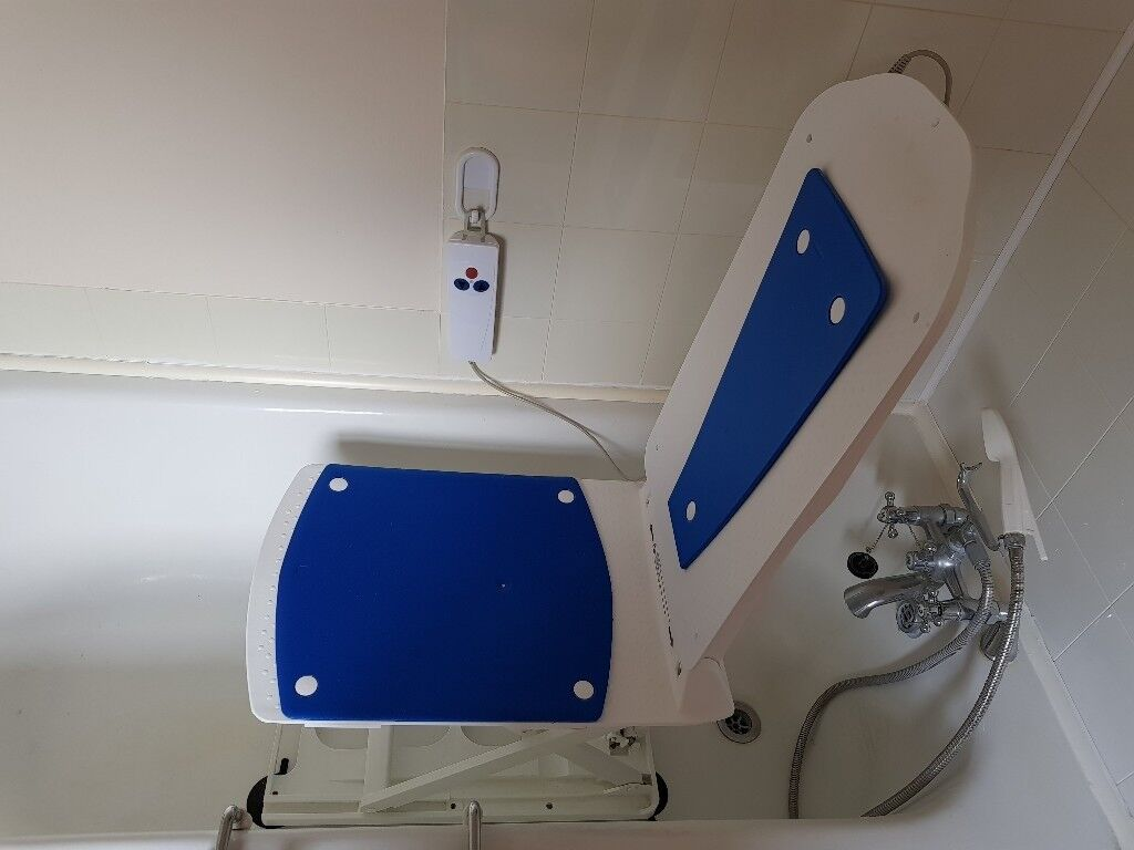 Contemporary Electric Bath Seat Picture Collection - Bathroom and ...